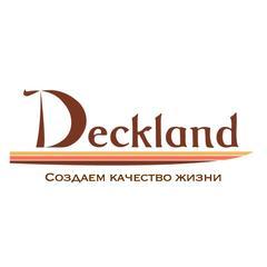 DECKLAND
