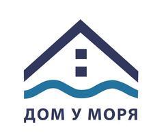 Курорт Дом у Моря