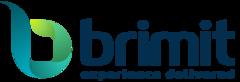 Бримит
