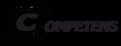 competens.ru