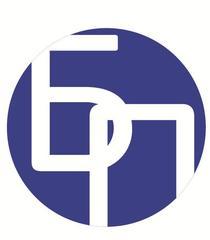 Консалтинговая группа Бизнес ПРО