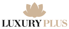Luxury Plus