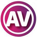 Рекламно-производственная компания АРТВиктори
