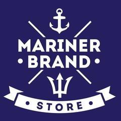 Mariner Brand