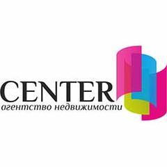 Агентство недвижимости Центр