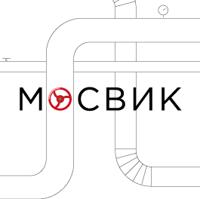 МосВиК