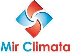 Mir-Climata