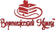 Воронежский купец
