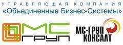 МC-Груп, Группа компаний