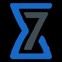7pace GmbH