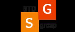 STD-GROUP