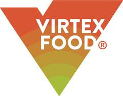 VIRTEX-FOOD