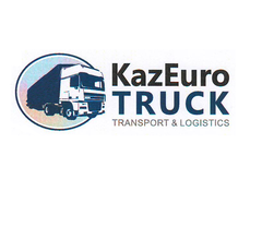 KazEuro Truck