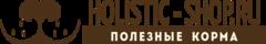 Holistic-shop.ru