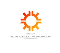 Самара - Волгоэлектромонтаж