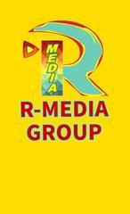 R media