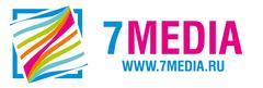 Медиахолдинг 7 МЕДИА