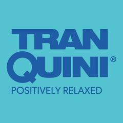 Tranquini GmbH