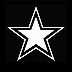 Стаф-Профи