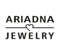 ARIADNA Jewelry