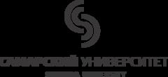Самарский национальный исследовательский университет имени академика С.П.Королева