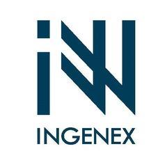 Ingenex (Индженекс)