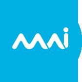Интернет-магазин электроники MMI