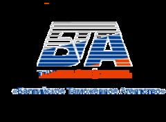 Балтийское таможенное агентство