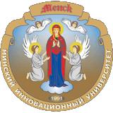 Минский инновационный университет