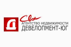 АН Девелопмент-Юг