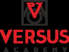 Versus Академия прикладного успеха