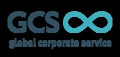 GCS Business Group