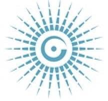 ГЕНЕРИРУЮЩАЯ КОМПАНИЯ «ОБУХОВОЭНЕРГО»