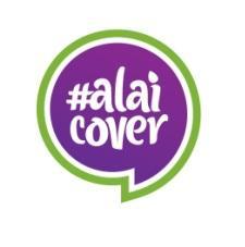 AlaiCover