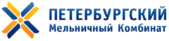 Петербургский Мельничный Комбинат