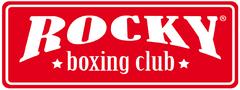 Рокки Боксинг Клаб