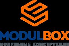 Модуль Бокс