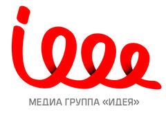Перетягина М.В.