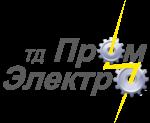 ТД Промэлектро