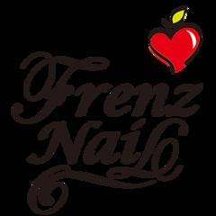 Frenz Nail