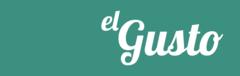 Эль Густо