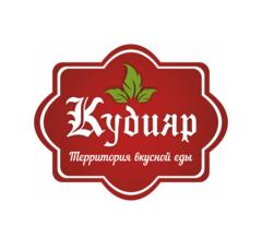 ТД КУДИЯР