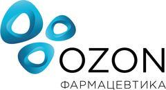Озон Хелскеа Рус