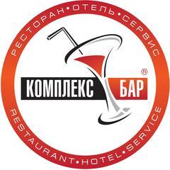 Комплекс-Бар Невский