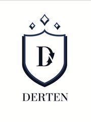 Дертен