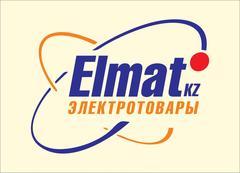 ELMAT KZ