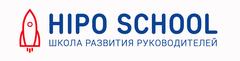 HiPo School