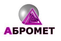 Абромет