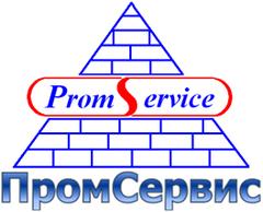 ТД ПромСервис