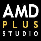 AMDplus Studio